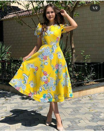 Продам платье или на прокат