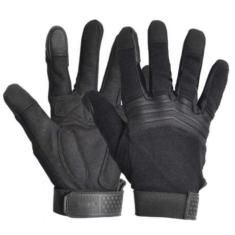 Ръкавици COP