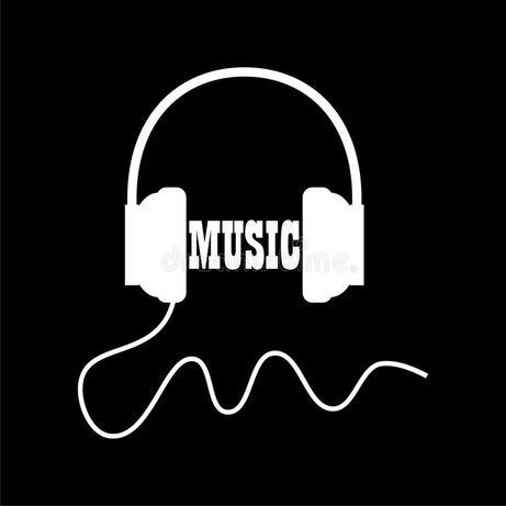 Качественные и оригинальные биты и тексты песен (и рэп) под заказ.
