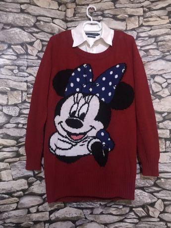Pulover Disney H&M
