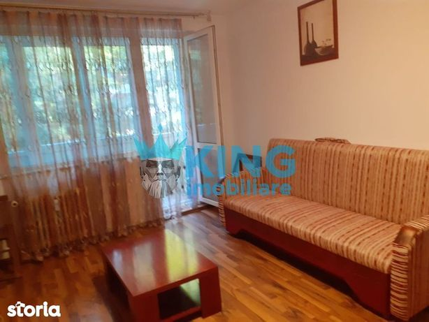 Apartament 2 Camere / Pajura / Balcon