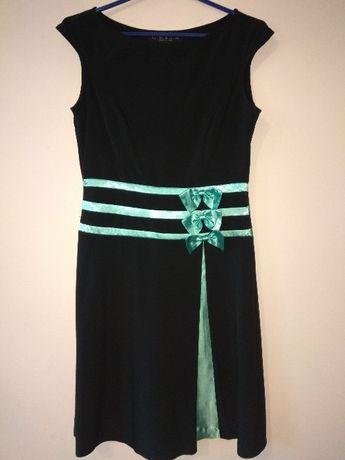 Платье женское бу 42-44 (xs-s)
