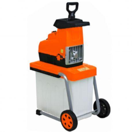 Tocator pentru crengi 2800 W KD5202
