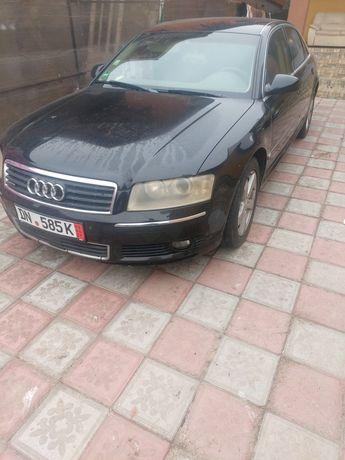 Audi a8 3.0 tdi  recent adus