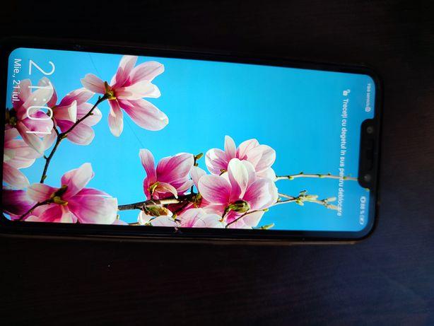 Telefon Huawei mate 20
