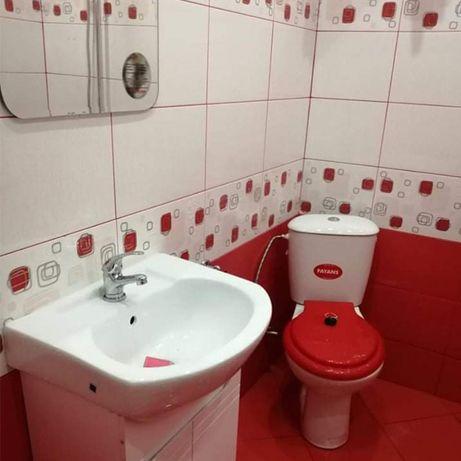 Ремонт на баня и ВиК услуги