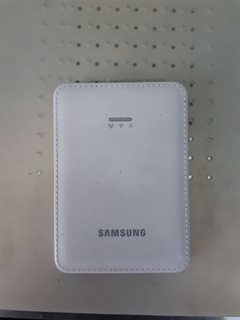 Samsung модем Altel 4G