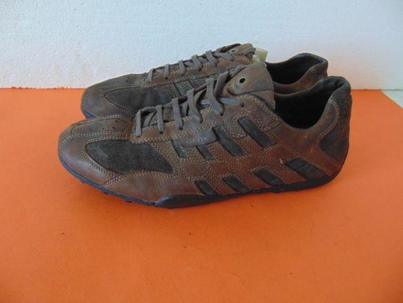Geox номер 44 Оригинални мъжки обувки