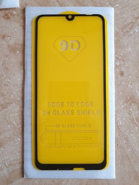 Folie Sticla Huawei P Smart/P Smart Z/2019 Full Glue/Cover