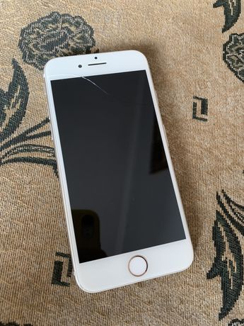 iPhone 8 64Gb EAC