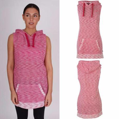 страхотна нова рокличка туника Everlast внос от Англия за 15лв.