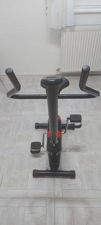 Bicicleta magnetica Sporter slabit