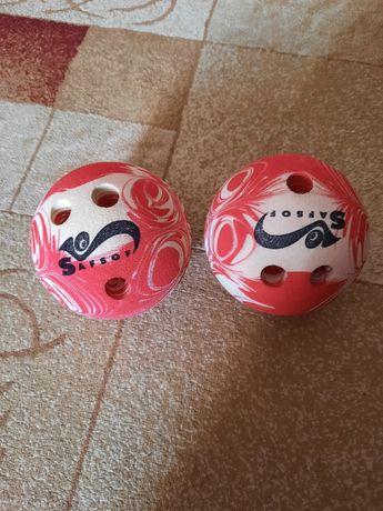 Продам боулинг.отличная игра для детей и взрослых