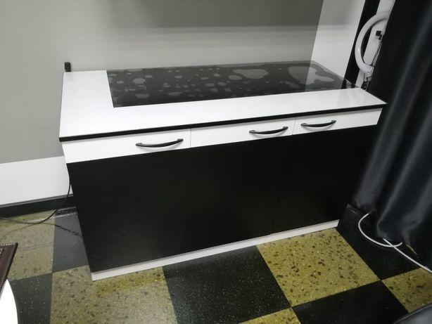 Продам шкаф напольный