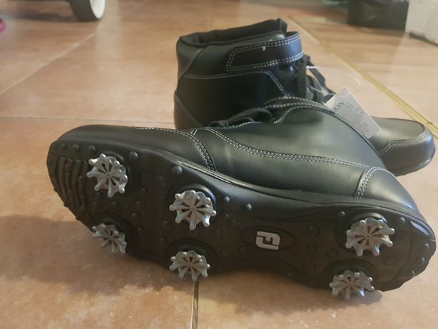 Pantofi Golf FootJoy