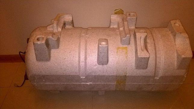 Boiler centrala termica Viessmann Vitopend 222-W