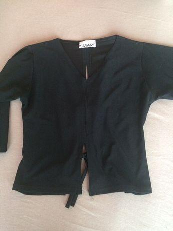 Даска блуза