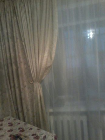 Продам шторы
