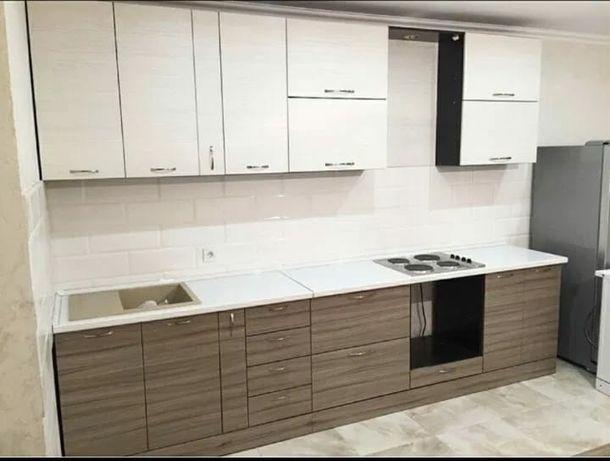 Нур-Султане Мебель на заказ Шкафы Кухня и т.д Мебель Под заказ.