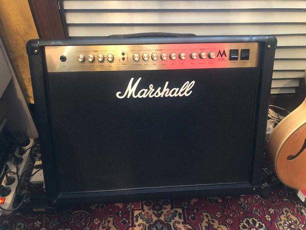 Marshall MA100 C