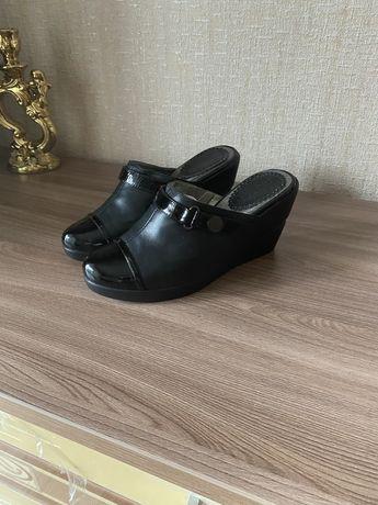 Продам новую обувь!