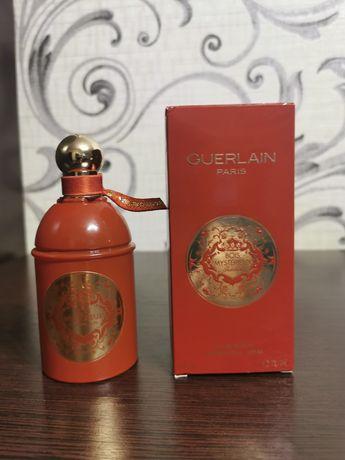 Продаю парфюм Guerlain Bois Mysterieux