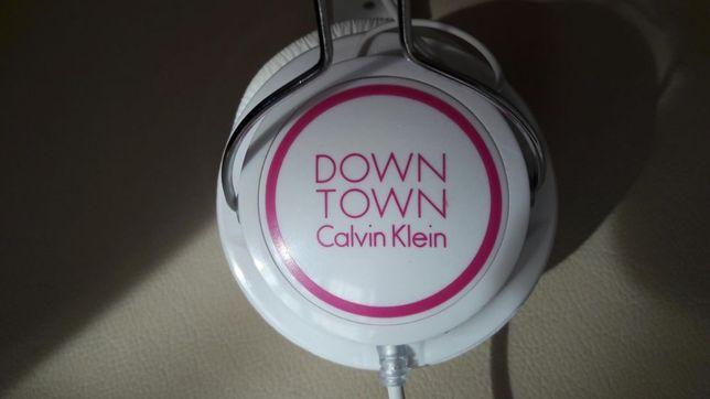 Casca Calvin Klein-Down Town