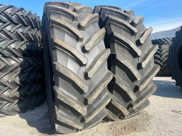 Anvelopa 580/70r42 Trelleborg TM 700 Caucicuri Tractor cu Garantie