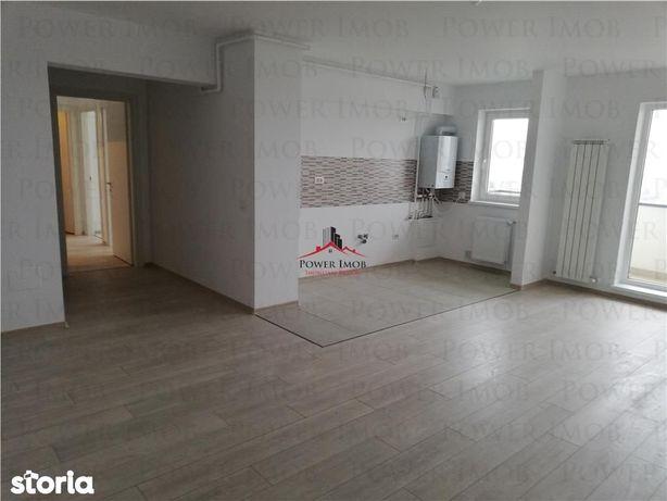 COMISION 0% - Apartament 3 camere, in Tractorul, zona Coresi Mall