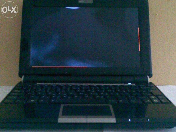 Laptop schimb