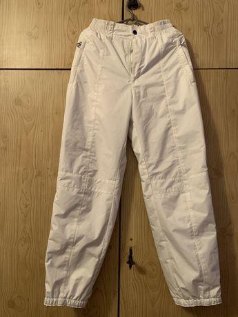 Pantaloni de ski