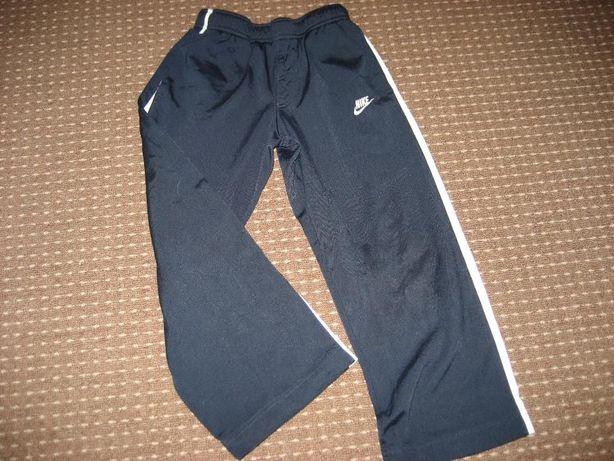 NIKE - pantaloni trening 6 ani