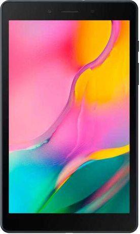 Планшет Samsung GalaxyTab A 8.0 SM-T295 32Gb Black(Новый,Запечатанный)
