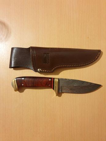 Ловен нож Parforce