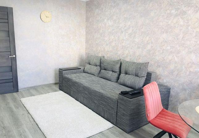 Сдам однокомнатную квартиру в Алматинском районе