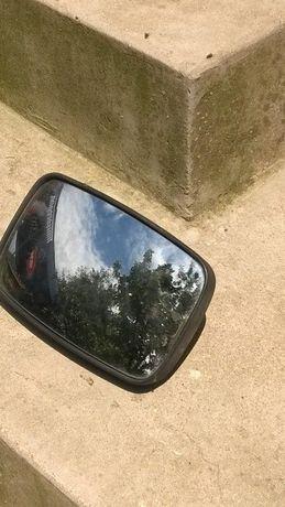 oglinda gabarit tir