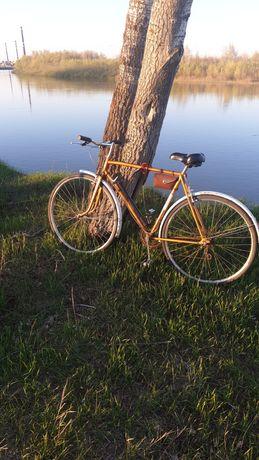 Продам ретро вело