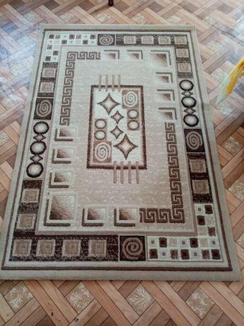 Молдавский ковёр
