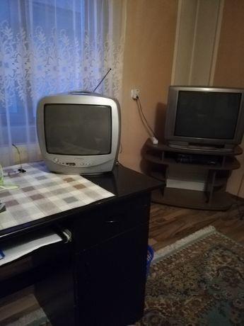 Televizor color