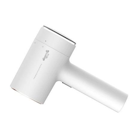 Ручной отпариватель Xiaomi Deerma DEM-GT100