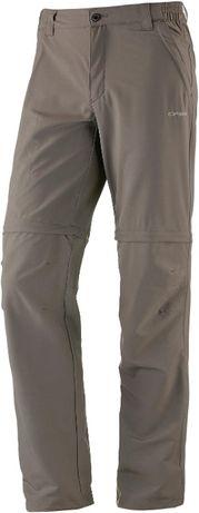 ICEPEAK Sipu туристически панталон, размер XL