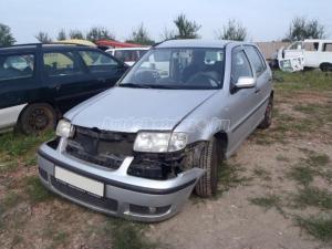 Clapeta acceleratie Volkswagen1.0,1,2,1.4,1,6 benzin