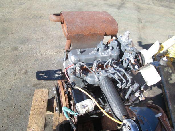Piese de motor Kubota D662 , D662-ES , D722-E , D1803