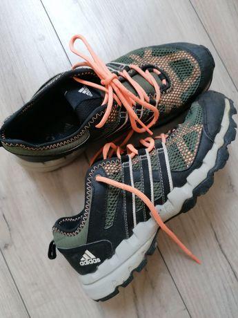 Ghete Adidas original 39. 1/3
