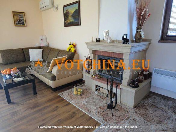 ID № 1218 Къща на морето близо до Варна