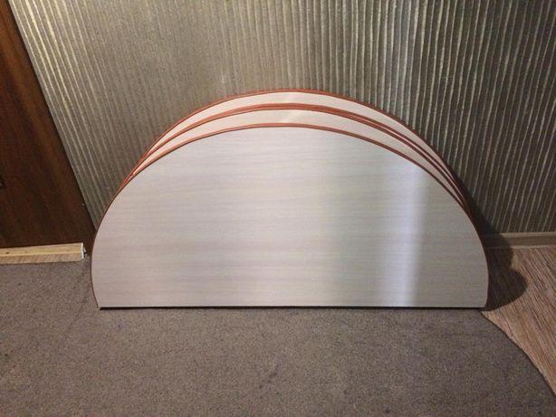 Изготавливаем Столы и стульчики любой цвет и размер за короткие сроки