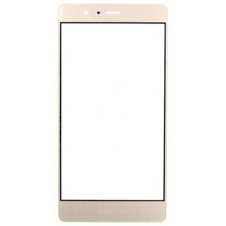 ECRAN sticla Geam Huawei P9 Lite, G9 Lite, Honor 8 Smart