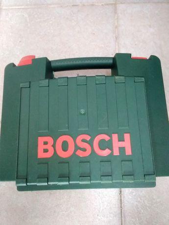Винтоверт BOSHC 12 v