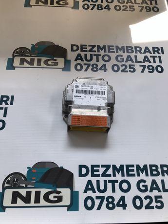 Modul Calculator Airbag VW Touareg 7L cod 7L0959655