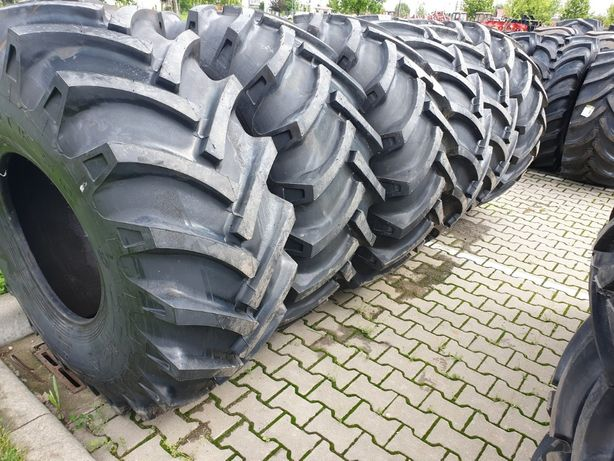 Anvelope agricole combina 23.1-26 18 pliuri livrare gratuita